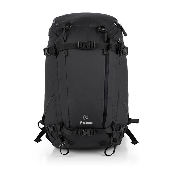 Fstop Ajna Backpack - Black