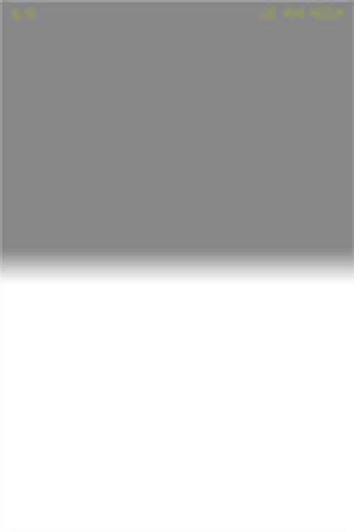 cfp_60015760 logo