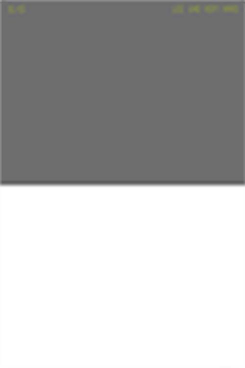 cfp_60015765 logo