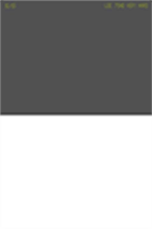 cfp_60015769 logo