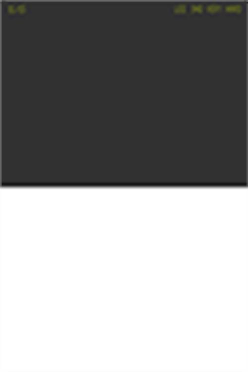 cfp_60015771 logo