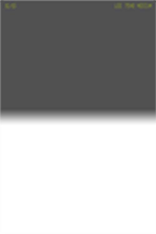 cfp_60015772 logo