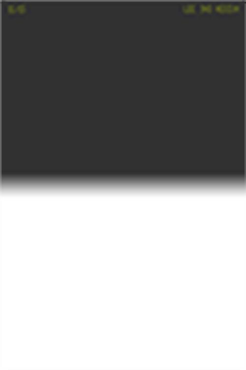 cfp_60015774 logo