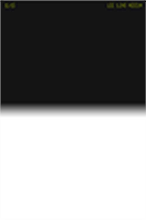 cfp_60015890 logo