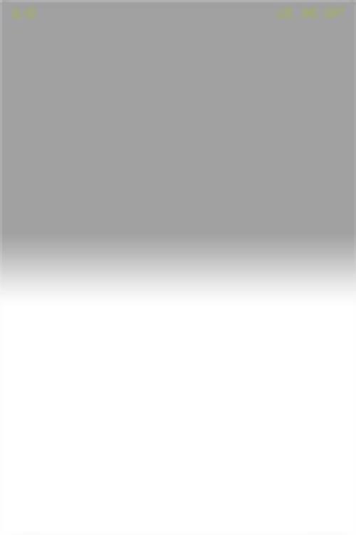 cfp_60015892 logo