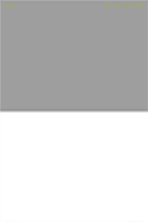 cfp_60015893 logo