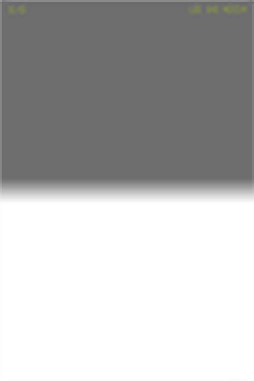 cfp_60015897 logo