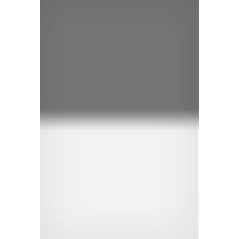 cfp_60015903 logo