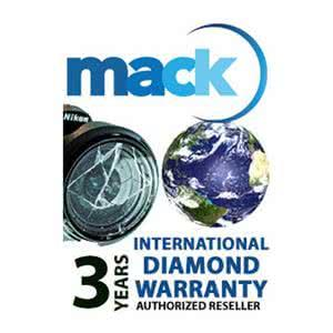 Mack Extended Warranty 1804 3 Year International Diamond Warranty Under 500.00* | Black