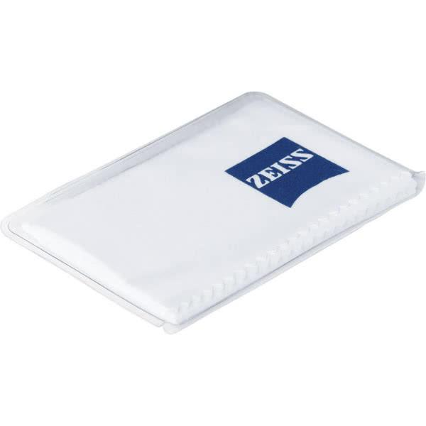 Zeiss Microfibre Cleaning Cloth