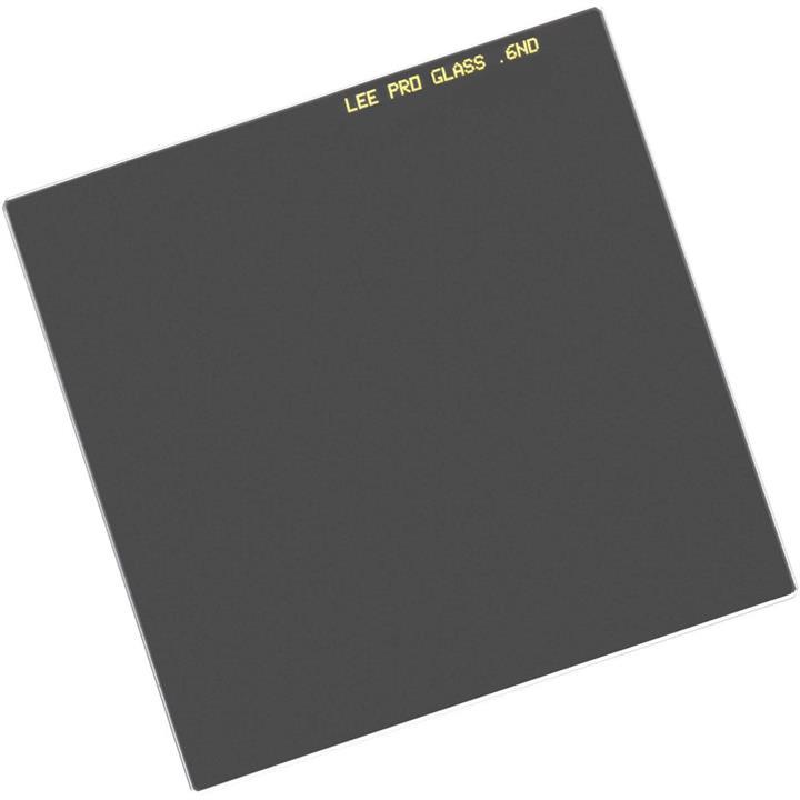 Lee Filter 100mm ND ProGlass IRND 2 Stop