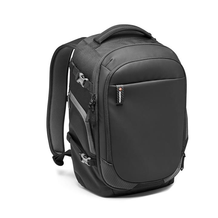 Manfrotto Advanced² Gear Backpack M | CameraPro Australia