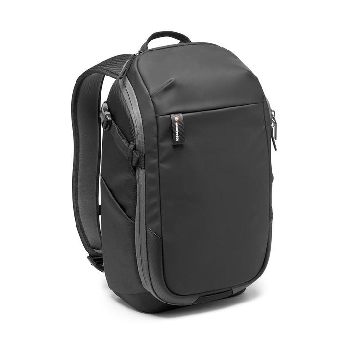 Manfrotto Advanced² Compact Backpack | CameraPro Australia
