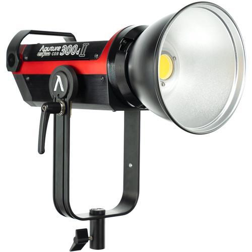 Light Storm C300d II Kit with V-Mount | CameraPro Australia