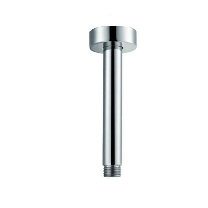 Round Shower Arm - Ceiling Mounted-400mm