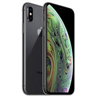 Image of Used as Demo Apple iPhone XS 256GB 4G LTE Space Grey Australian Stock (6 month warranty + 100% Genuine)
