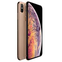 Image of Used as Demo Apple iPhone XS 512GB 4G LTE Gold Australian Stock (6 month warranty + 100% Genuine)