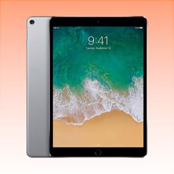 "Image of Used as Demo Apple iPad PRO 10.5"" 64GB Wifi Space Grey (6 month warranty + 100% Genuine)"
