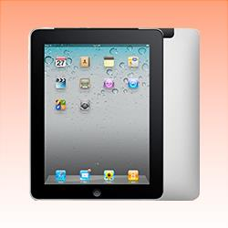 Image of Used as Demo Apple iPad 1 32GB Wifi + Cellular Silver (6 month warranty + 100% Genuine)