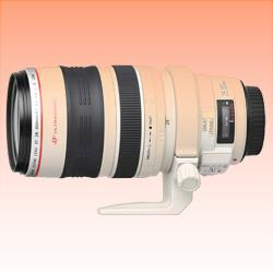 Image of New Canon EF 28-300mm f/3.5-5.6 L IS USM Lens