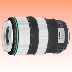 Image of New Canon EF 70-300mm 70-300 f/4/F4-5.6 L IS USM