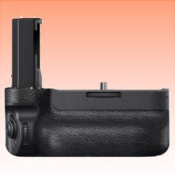 Image of New Sony VG-C3EM Battery Grip