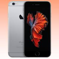 Image of Used as Demo Apple iPhone 6s 128GB Space Gray (6 month warranty + 100% Genuine)
