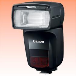 Image of New Canon Speedlite 470EX-AI Flashes Speedlites and Speedlights