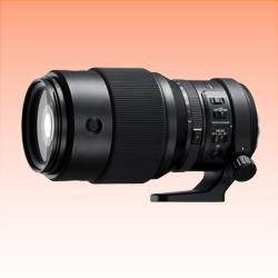 Image of New Fujifilm FUJINON GF 250mm f/4 R LM OIS WR Lens