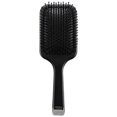 Image of ghd paddle brush