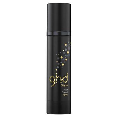 Image of ghd Heat Protect Spray