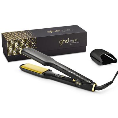 Image of ghd max styler
