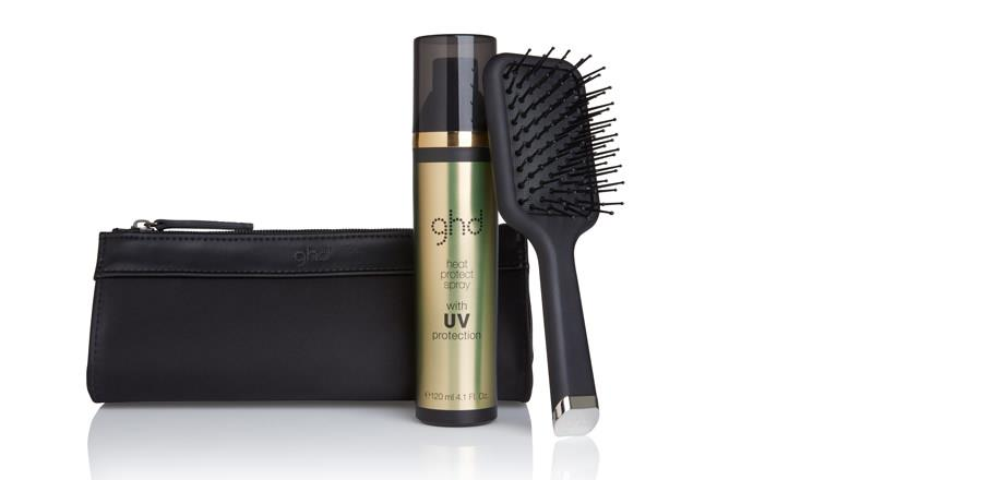 Image of ghd Style Gift Set | ghd official website