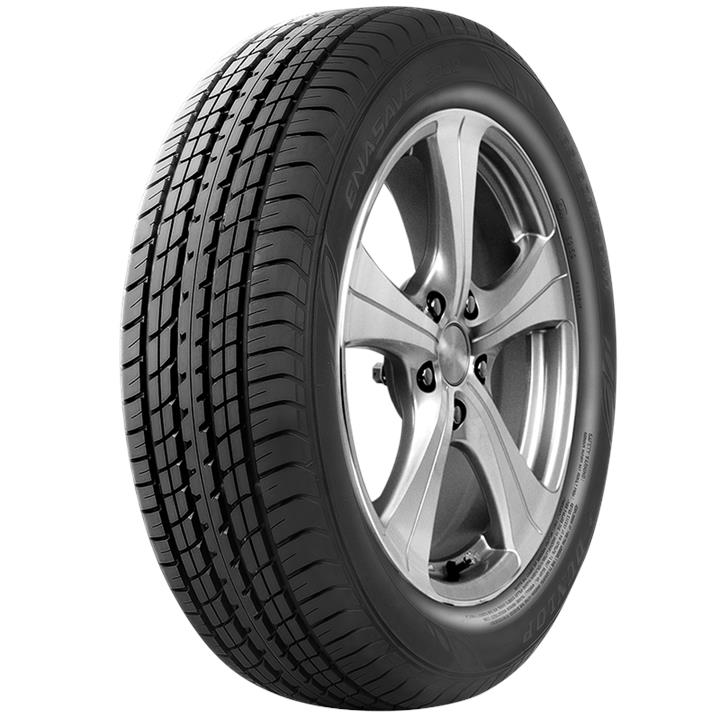 Image of Dunlop ENASAVE 2030 Tyres