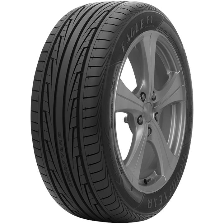 Image of Goodyear EAGLE F1 DIRECTIONAL 5 Tyres