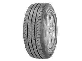 Image of Goodyear EFFICIENTGRIP CARGO Tyres