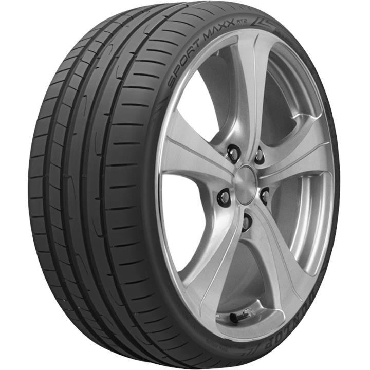 Image of Dunlop SP SPORT MAXX RT 2 Tyres