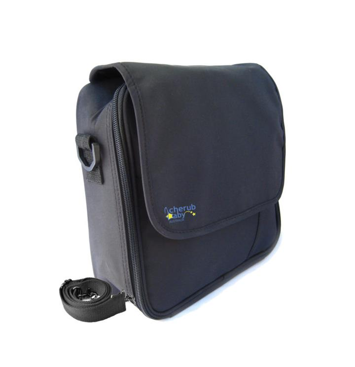 Image of Cherub Baby Bottle Cooler Bag
