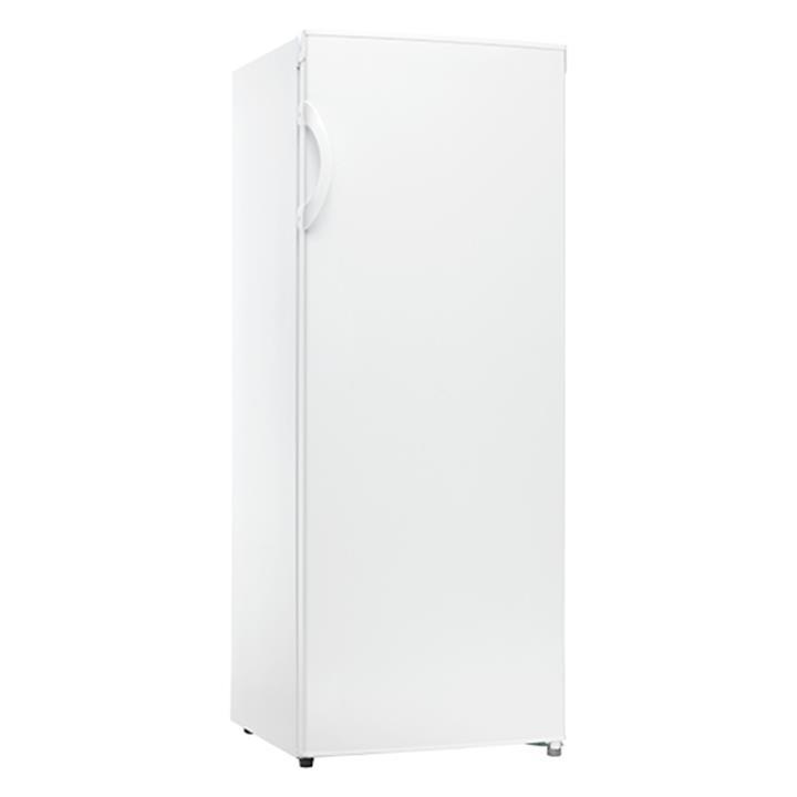 Image of Inalto 172L Upright Freezer