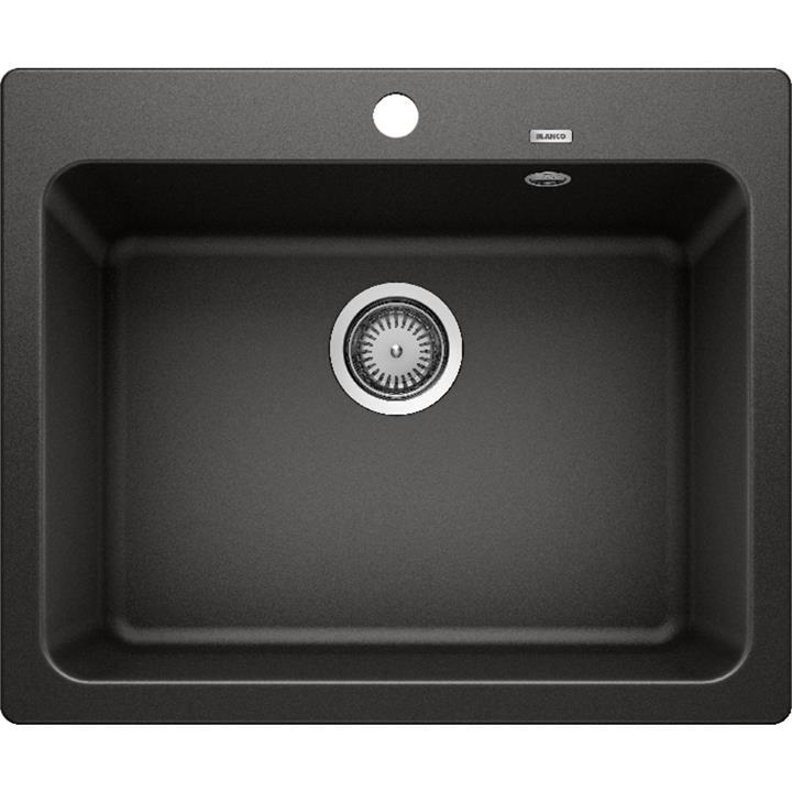 Image of Blanco NAYA 6 Sink