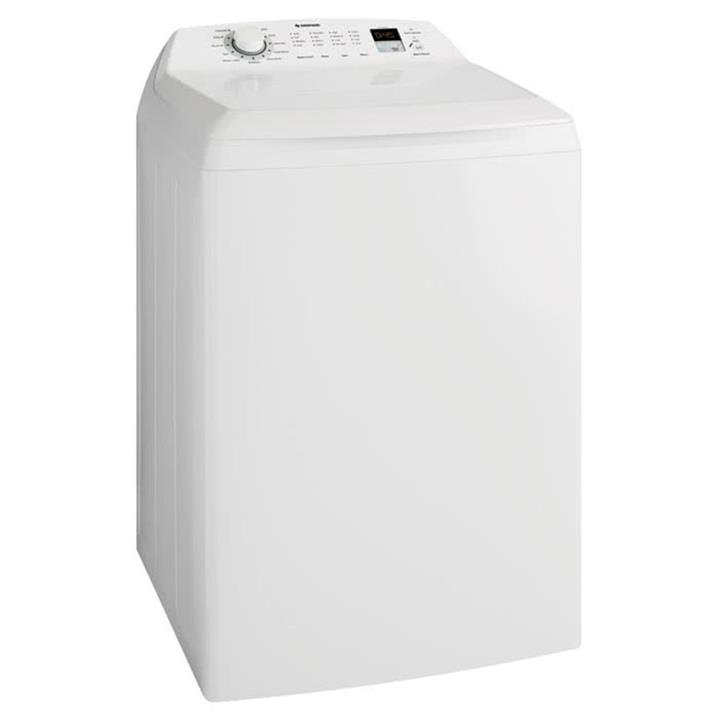 Image of Simpson 8kg Top Load Washer
