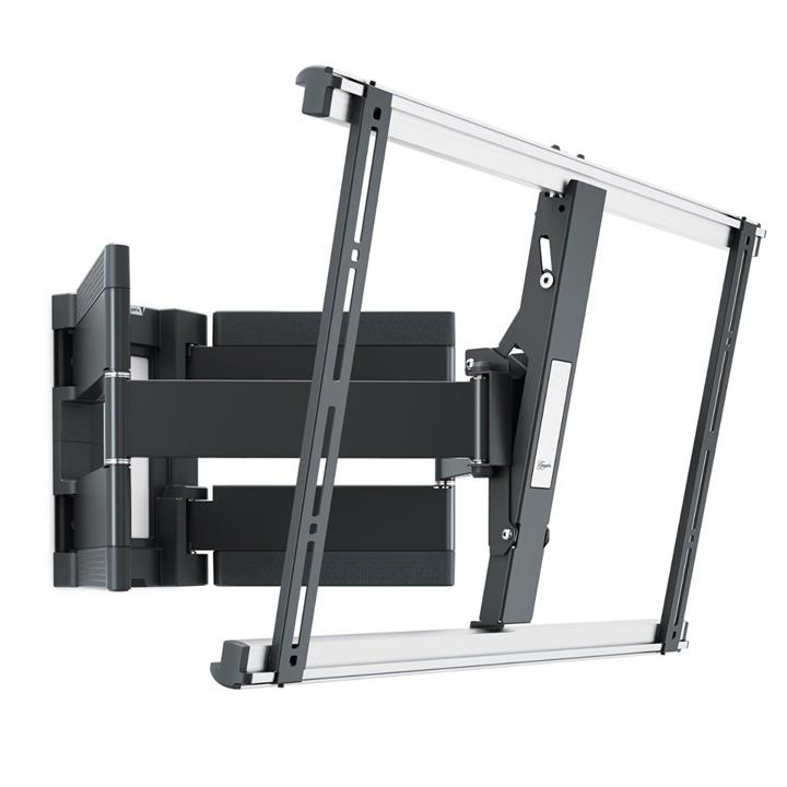Image of Vogels ExtraThin Full-Motion TV Wall Mount40 & to 100 &