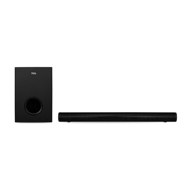 Image of TCL 2.1 Channel Sound Bar160W