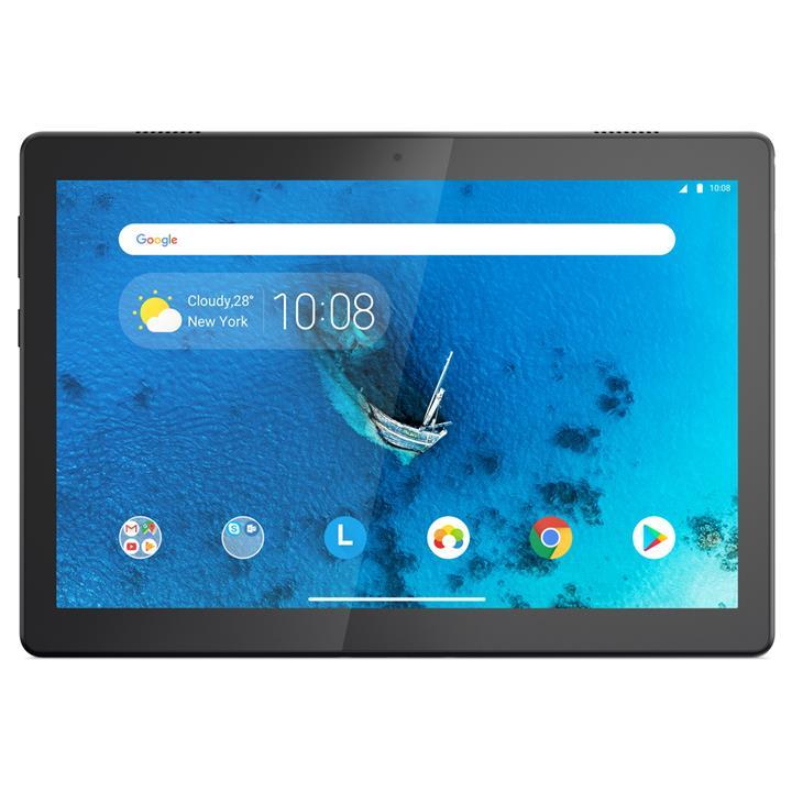 "Image of Lenovo Tab M1010.1"" HD Tablet"