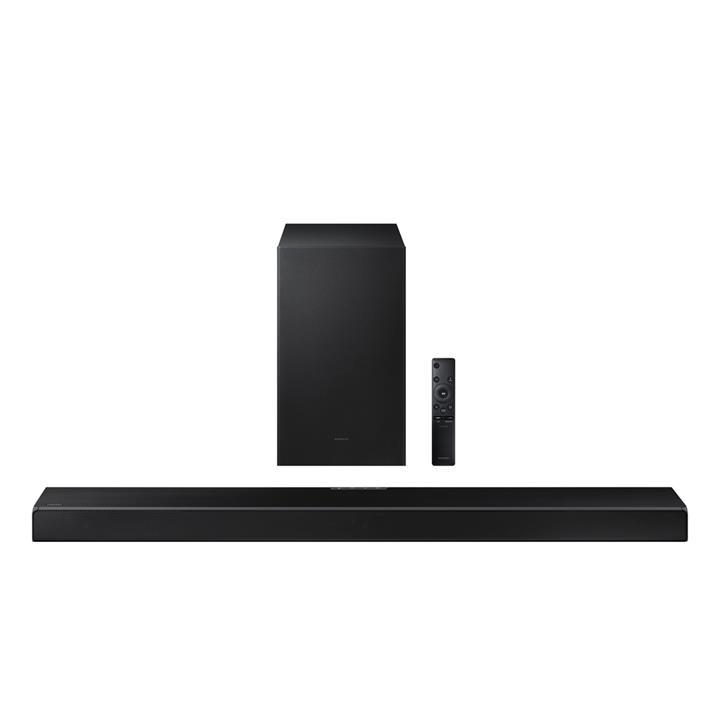 Image of Samsung 3.1ch A-Series 430W Soundbar (2021)