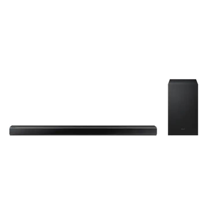 Image of Samsung 3.1.2ch 330W Soundbar (2021)