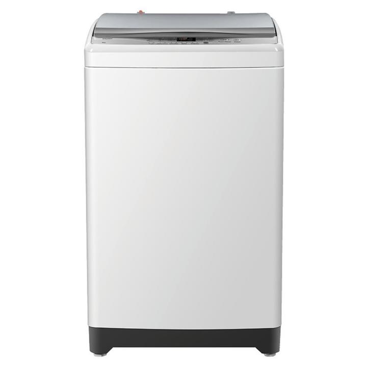 Image of Haier 6kg Top Load Washer