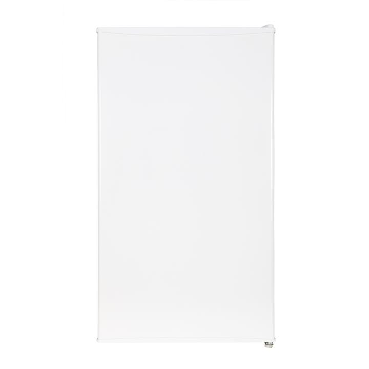 Image of Inalto 93L White Bar Refrigerator