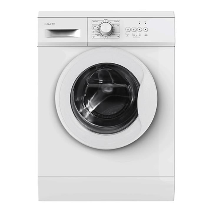 Image of Inalto 6kg Front Load Washer