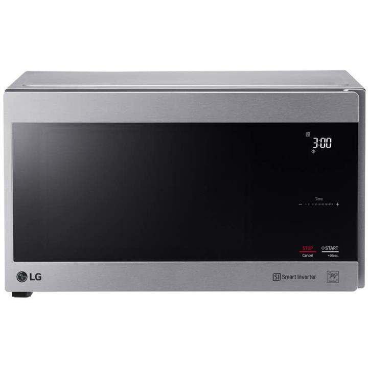Image of LG NeoChef 25L Smart Inverter Microwave